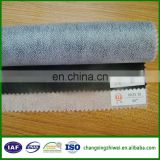 Latest Design Superior Quality Sms Polypropylene Spunbonded Nonwoven Fabric