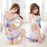 transparent hot sexy top xxx sex china bikini girl photo women new sexy transparent lace nighty design