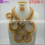 nigeria beads jewelry set african nigeria beads jewelry set african fashion jewelry sets