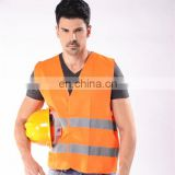 whole sale vest promotional reflective vest more cheap