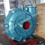 Tobee® 1.5x1 inch Horizontal slurry pump