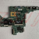 cn-0ff096 0ff096 for dell d820 laptop motherboard ddr2 945gm dajm6bmb8f7 Free Shipping 100% test ok