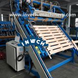 Epal block  Pallet Nailing Machine