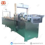 Frying Equipment Restaurant Equipment In China Commercial Electric