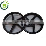 High quality magnesium alloy wheels / auto parts supply BCR 0597