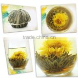 Blooming tea, Artistic Blossom Flower Tea
