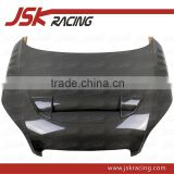 INquiry about FOR AUDI TT HOOD 2008-2013 D STYLE CARBON FIBER HOOD BONNET FOR AUDI TT TTRS TTS (JSK030612)