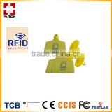 RFID UHF rfid Animal tracking cattle Ear Tags                                                                         Quality Choice