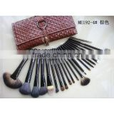 New style Design Makeup Brush Very Hot Sale Makeup Brush Set driverse Shaped Makeup Brush