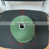 PP Monofilament Yarn (2100D Used For Making Artifical Christmas Tree)