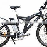 26''electric cheap bicycle/e road bikes/electric mountain bikes for sale (LD-EB202)