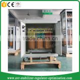 Dry-type Power Transformer 690 volts