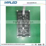 quality and quantity assured led module nc led made in China                                                                         Quality Choice