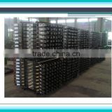 heavy duty truck leaf spring factory price