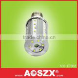 2014 NEW AOSZX 360 Degree DC 12V 24V 36V SMD 7W 12V E27 LED Bulb                                                                         Quality Choice