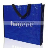 2014 Cheapest fashion promotion non woven shopping bag for pp woven bag supplier/dunnage air bag