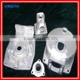 Pump body parts, aluminum alloy die-casting parts