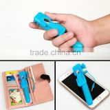 Popular RK Mini 3 Handheld Selfie Stick Wireless Monopod, Selfie Stick for Mobile Phone Camera