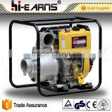 2,3,4 inch model agriculture equipment irrigation diesel water pump                                                                         Quality Choice                                                     Most Popular