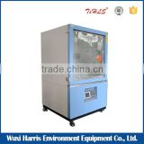 China manufacturer for dustproof tester price