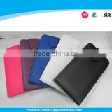Wallet style leather case for samsung galaxy not2 n7100