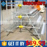 alibaba website baby poultry cages for kenya farms with great price
