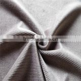Chinese Manufacturer Wholesale Custom Mordern Polyester Brushed Velvet Knitted Fabric For Home Textile
