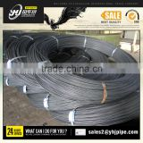 steel strand floor slab wire/unbonded pc steel strand prestressed concrete, PC steel strands for concrete