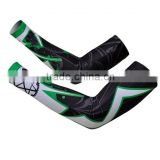 2014 new design breathable cycling arm warmer/full sublimation cycling jersey/bicycle clothing