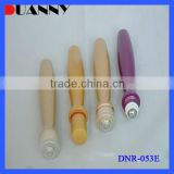 SPECIAL DESIGNED BRAND ROLL ON BOTTLES,PERFUME ROLL ON BOTTLES                                                                         Quality Choice