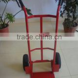 China Power Hand Trolley(HT1830) With Two Wheels