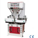 QF-818B Heavy-duty sole presser machine shoe machine