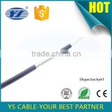 high frequency rg11 telecommunication coaxial cable