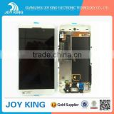 China supplier mobile phone Original New lcd screen for blackberry z10 replacement