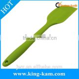 best silicone baking spatula wholesale