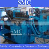 Roll Forming Machine For Corrugated Panels