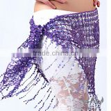Cheap Belly Dance Costumes, Belly Dance Costume for Sale, Belly Dance Belts Belly Dance Hip Scarf