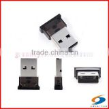 bluetooth usb dongle v2.0 driver/bluetooth lan adapter/bluetooth usb 2.0 micro adapter/adapter bluetooth tablet pc