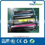Compatible for HP 9730/1/2/3 toner cartridge for HP 5500 color printer