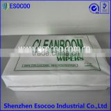 INquiry about china manufacture cleaning sheet paper