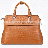 New Products Fashion Design Second Hand Travel Bag