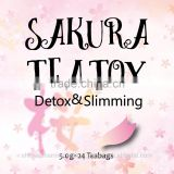 stool detox tea for fast weight loss diet plan, free sample