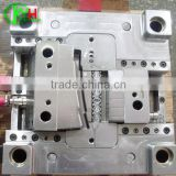 High quality second hand injection mould