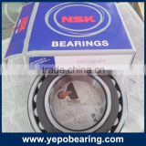 Hot sale good self-aligning performance 22219 spherical roller bearing manufacturer in china