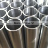 Manufacturer preferential supply alloy steel pipe ASTM3312