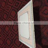 china supplier building materials interior decorator new products pvc ceiling panel false