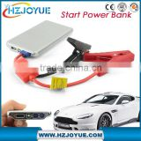 Emergency Power Tools booster MIni Jump Starter Portable Car Auto Battery Jump Start                                                                         Quality Choice