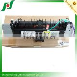 RM1-8054-000 RM2-5177-000 new original for hp Pro400 M451 M351a fuser unit fuser assembly fuser assy fuser kit
