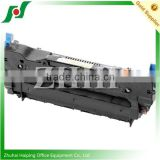 Original parts for OKI printer MC332 fuser assembly,for OKI MC342, MC352, MC361, MC362, MC562 fuser fixing unit 4472603