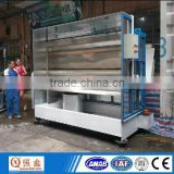 CE Approved Custom-made Furniture paint booth tanning cabin